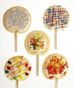 cookies-lollipop_300