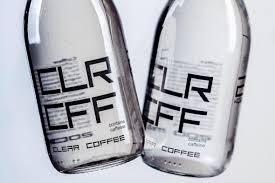 clear coffee 1