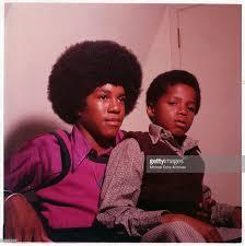 Jermaine Jackson