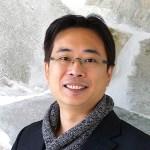 陳文剛 David Chen / 大予創意設計 使用經驗設計總監