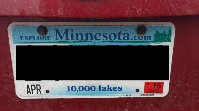 Mn Title Back Small Minnesota