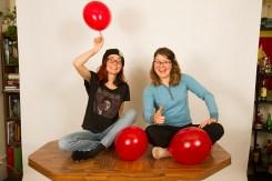 redballoons-6