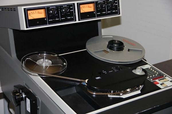 How to Prepare Your Songs for Mastering