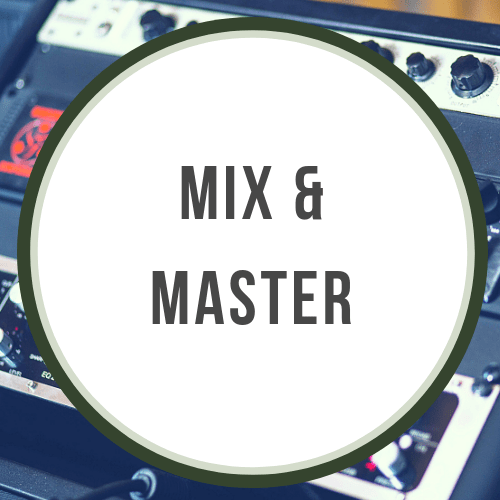 Mix and Master
