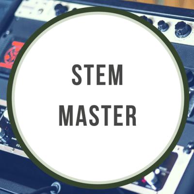 STEM MASTER