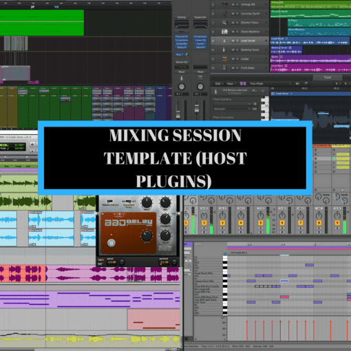 MIXING-SESSION-TEMPLATE-HOST-PLUGINS-