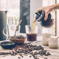 Coffee dilemma for people with IBS