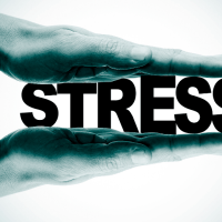 5 Easy Ways to Manage Your Stress and Anxiety