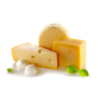 Can you eat cheese on a low FODMAP diet?
