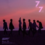 GOT7 – 7 for 7 (The 7th Mini Album)