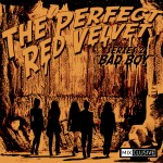 Red Velvet – The Perfect Red Velvet (MIXCLUSIVE EDITION)