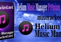 Helium-Music-Manager-13.0-Build-14881-Premium crack free download