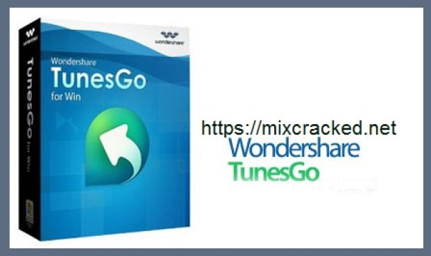 tunesgo for mac