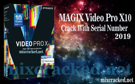 magix mac free download