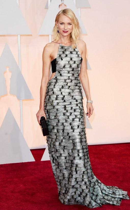 Naomi Watts Oscar 2015