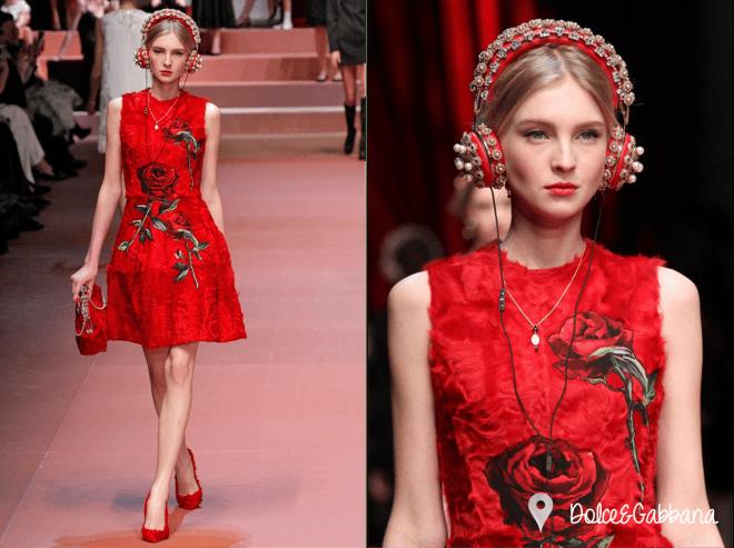 Desfile Dolce & Gabbana 2015 outono inverno.jpg
