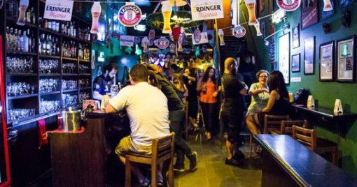 goodfellas-pub