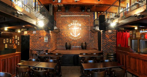 the-sailor-pub