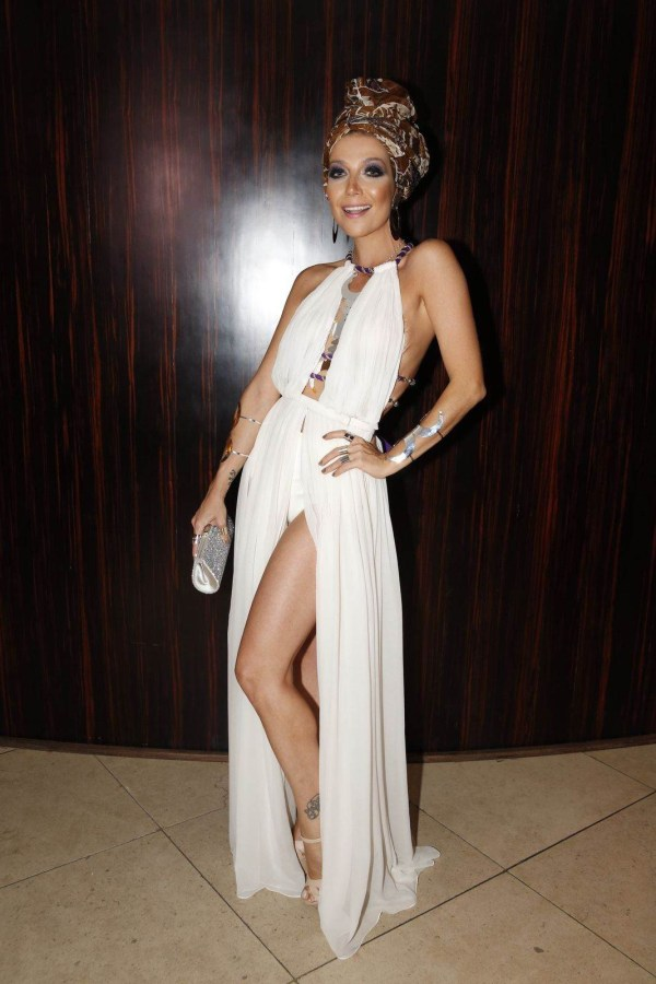 look luiza_possi baile da vogue 2016