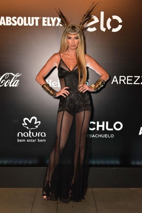 look mariana_weickert baile da vogue 2016