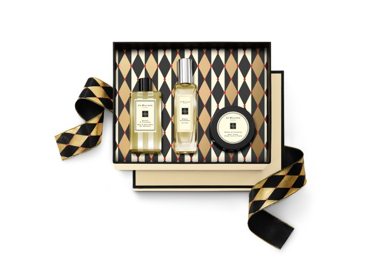 jo-malone-london-mimosa-cardamom-collection-3-r-415