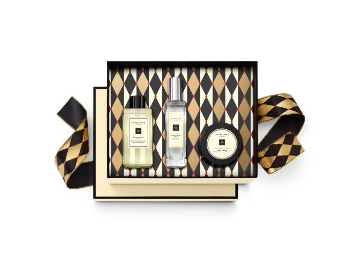 jo-malone-london-pomagranate-noire-collection-3-r-415