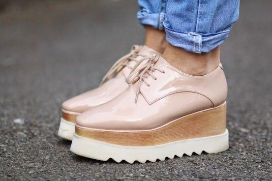 sapatos-baratos-no-ali-express-2