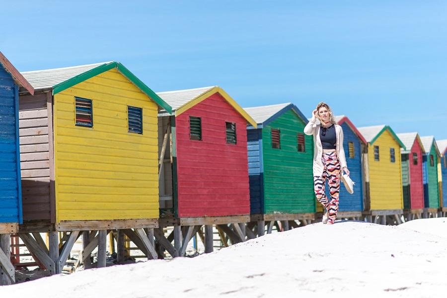 Mel viaja: roteiro de 20 dias na África do Sul