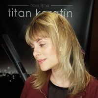 Resenha: Secador Titan Keratin 3D GA.MA Italy