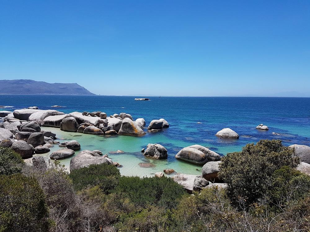 O que fazer na Cidade do Cabo | Pontos turísticos | África do Sul