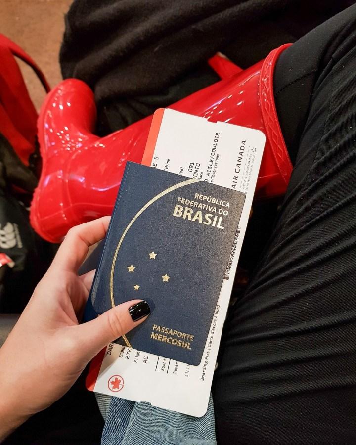 melhor seguro viagem internacional (1)_edited