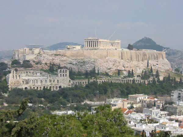 atena-acropole