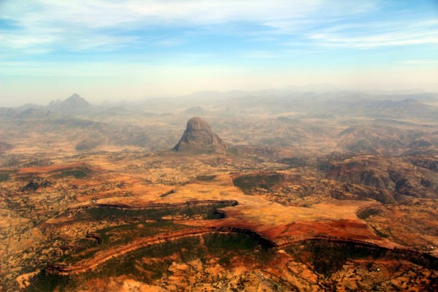 etiopia jpg