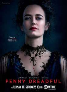 nt_14_penny-dreadful-2