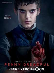 nt_14_penny-dreadful