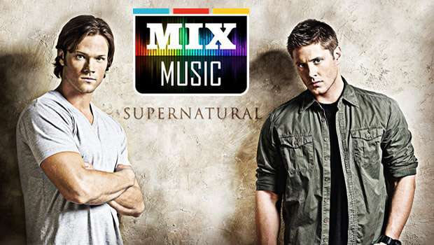supernatural-music