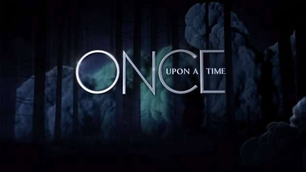 Once Upon a time A land without magic