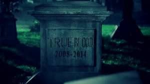 true-blood-season-7-pays-tribute-to-fallen-characters