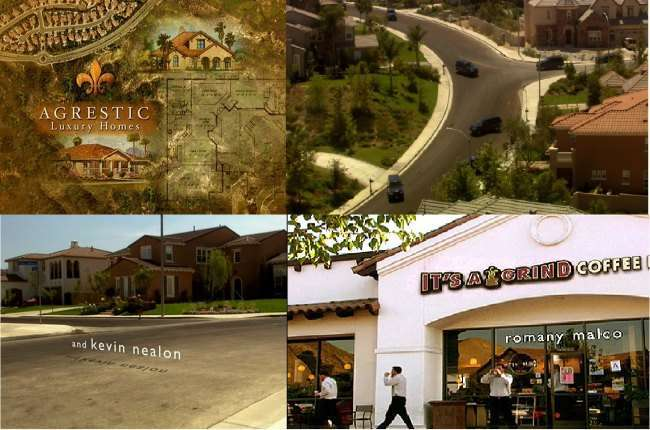 Opening-Sequence-weeds-7706024-640-480