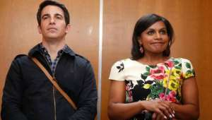 mindyproject_comedy