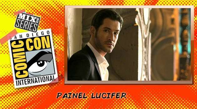 Lucifer-Comic-Con