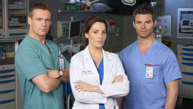 saving-hope