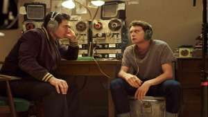 11.22.63 Other Voices, Other Rooms MENOR