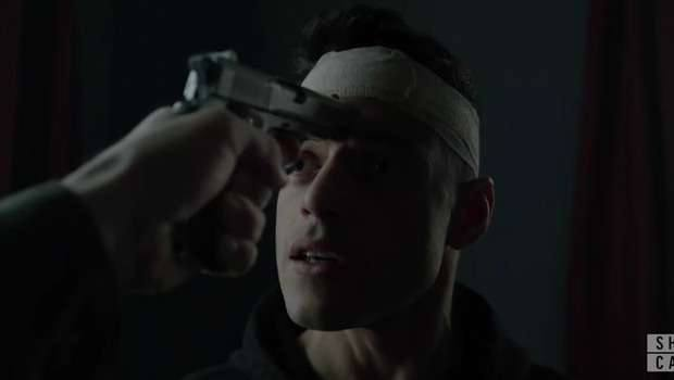 Mr-Robot-Season-2-Episode-2-44-d1da