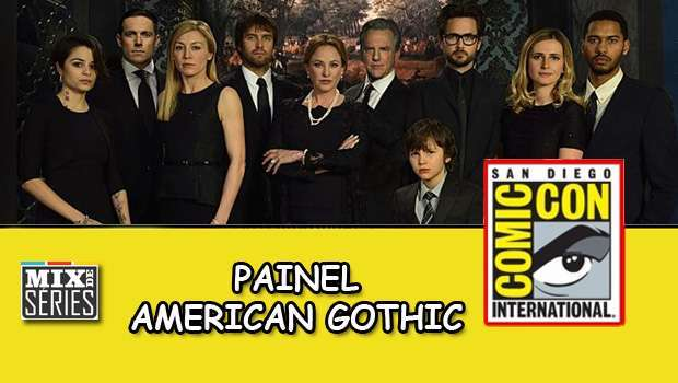 SDCC-American-Gothic