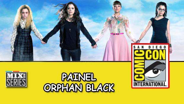 SDCC-OrphanBlack