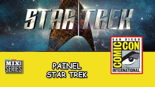 SDCC-Star-Trek