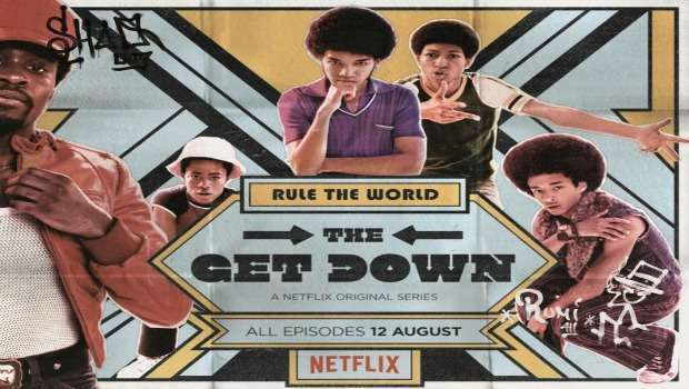 the-get-down-wallpaper