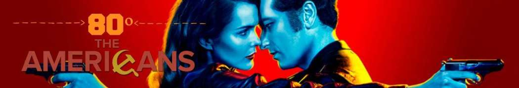 101 - 80 The Americans