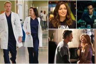 Grey's Anatomy, Spoiler, Spoiler Alert, Dirty John